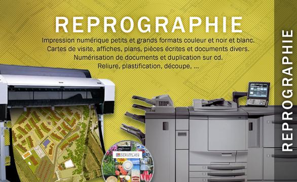 roundabounts_reprographie